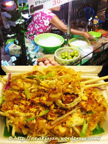Jalan Jalan Ke Bangkok Facebook Html Autos Weblog