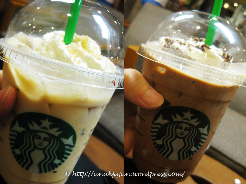 Starbucks Peppermint Cake Pop Price
