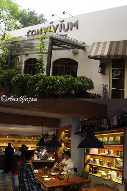 Rainbow Cafe Grand Case St Martin Menu
