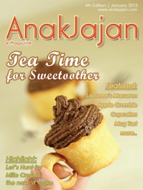 4th Edition January 2013