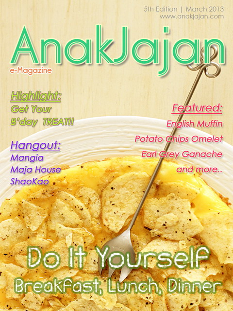 COver 5th edition upload