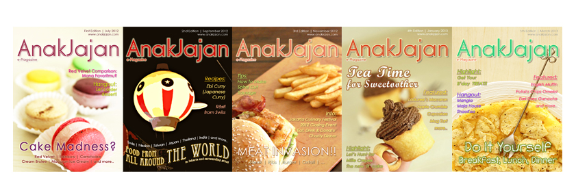 featured banner emagz all copy