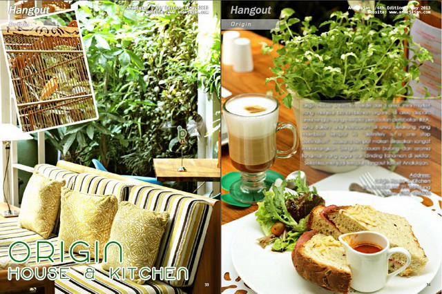 Hometown Cafe Madrid Ny