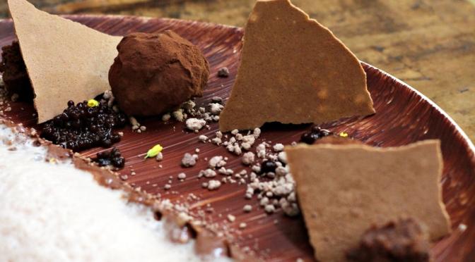 Pipiltin Cocoa
