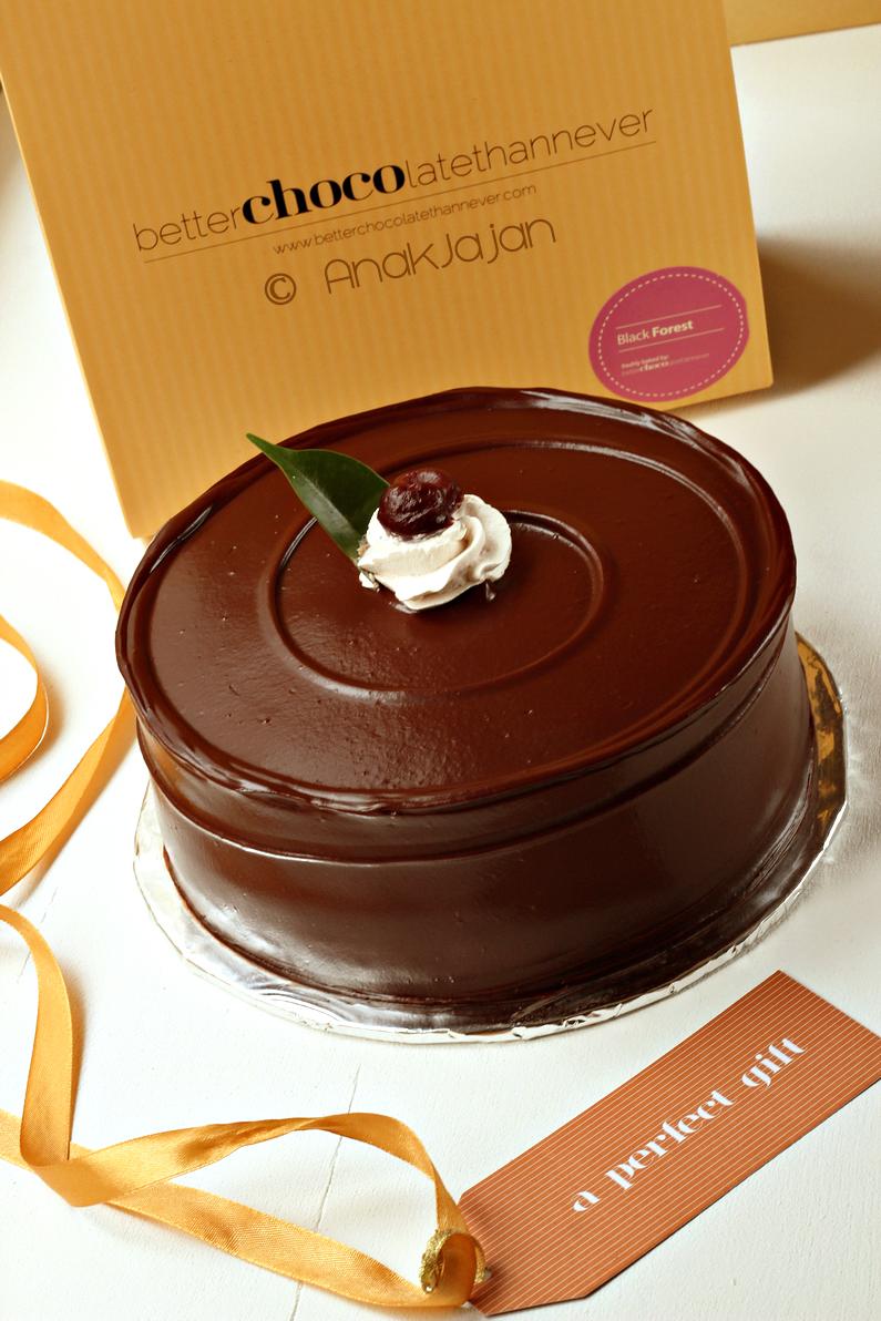Harga Kue Its My Cake Gaplek
