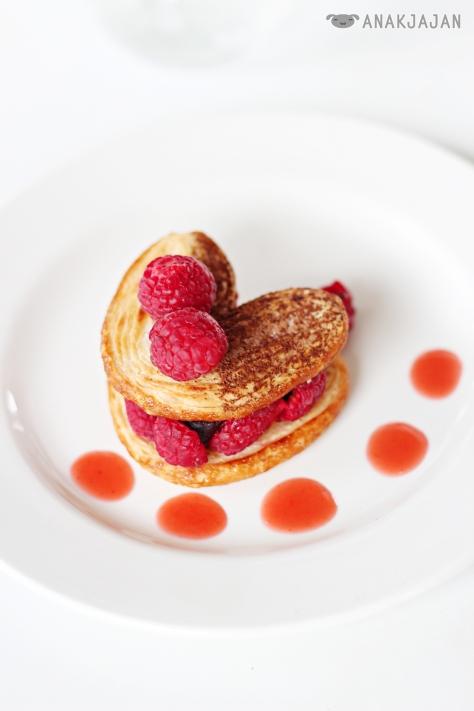 Sweet Sweet Love IDR 35k