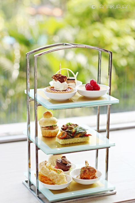 hightea shangrila