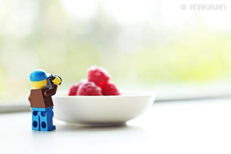 LegoJajan