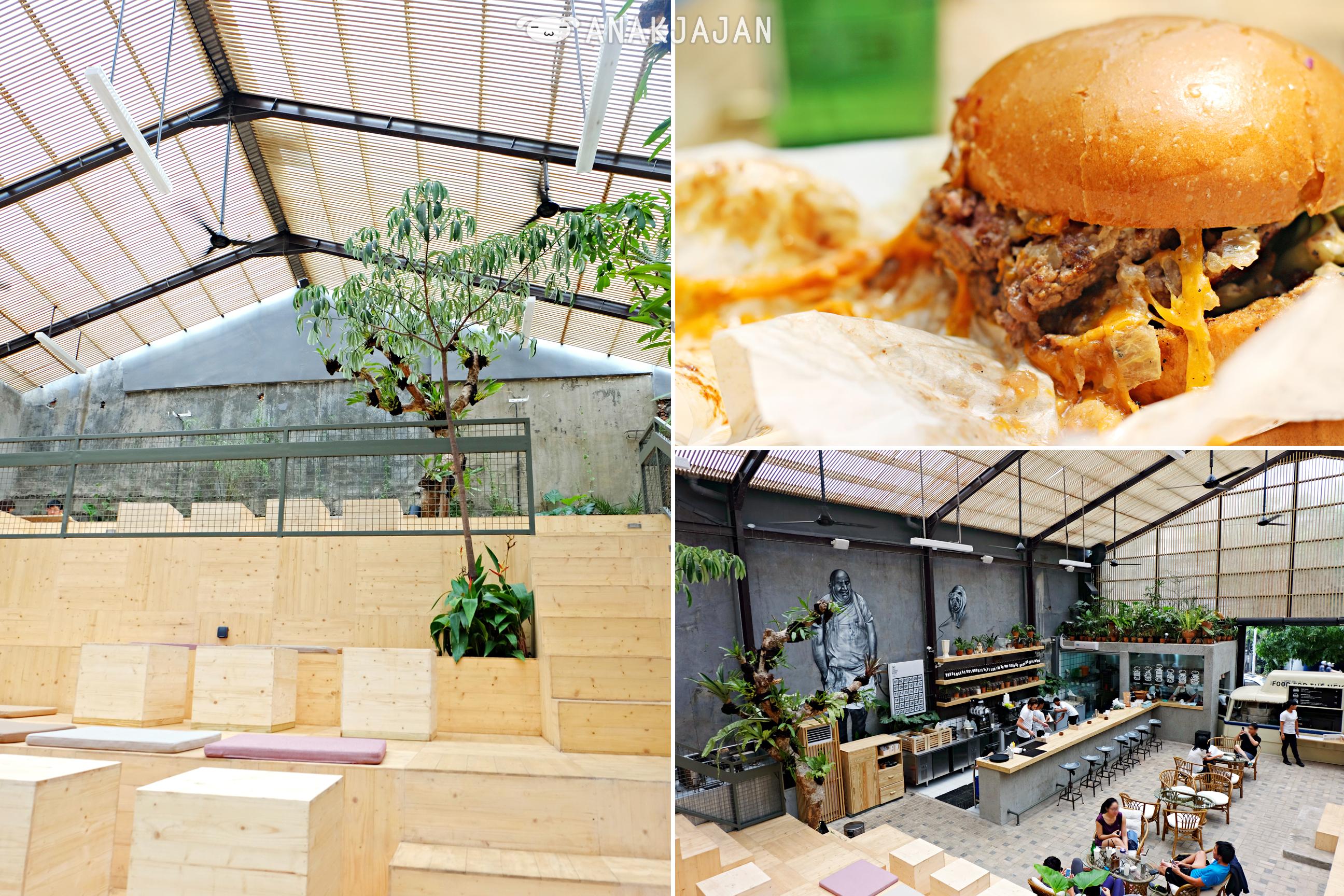 Three Cafe Restaurant Summerville Sc Menu