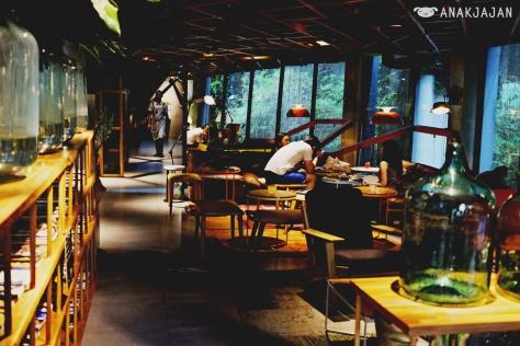 127 Cafe