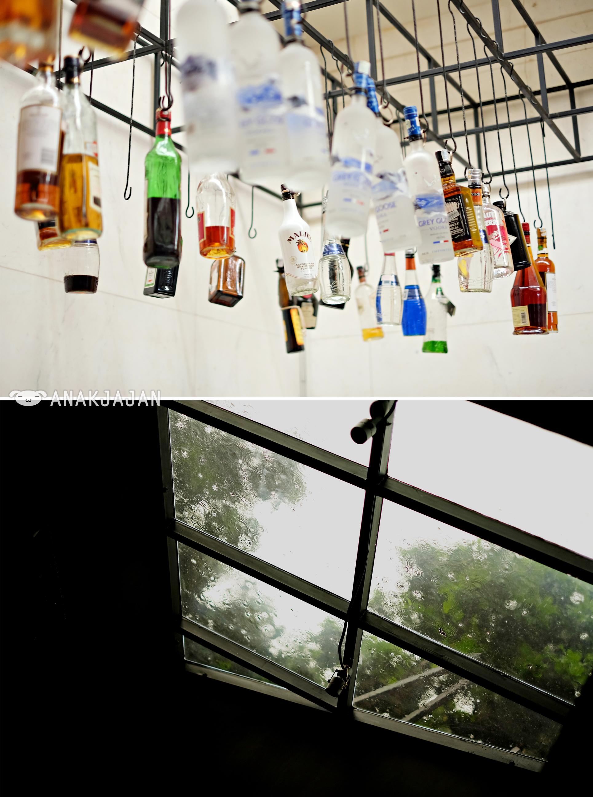 MOJO Kitchen & Bar – Senopati Jakarta   ANAKJAJAN.COM