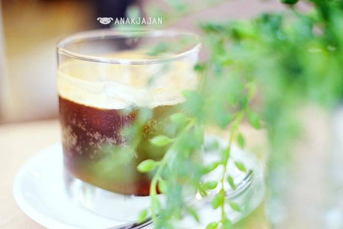Trafique Coffee