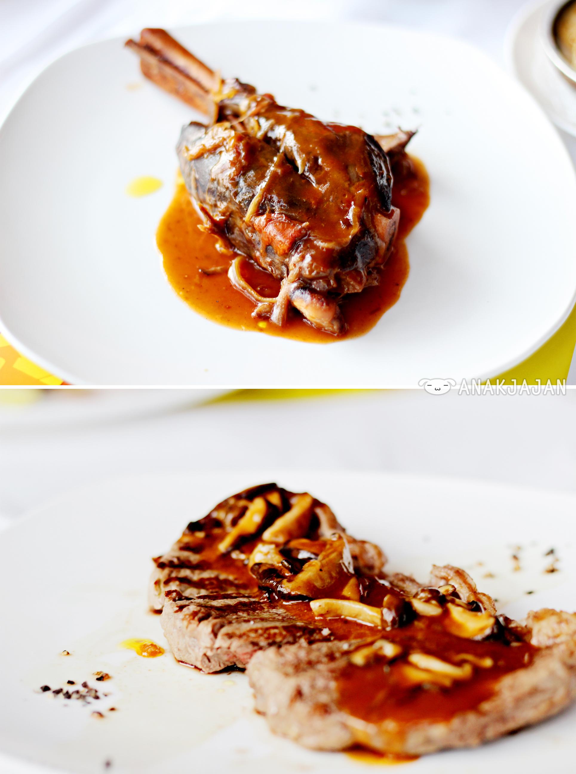 Onion Braised Beef Brisket America S Test Kitchen