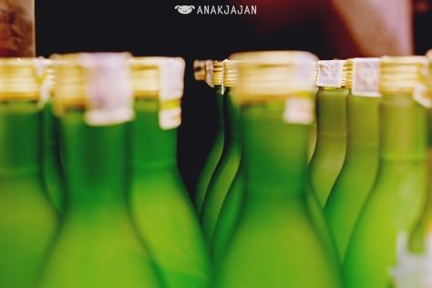 sake+