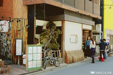 matsurokuya