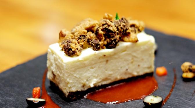 [NEW] OPEN Restaurant – DoubleTree by Hilton Hotel Jakarta Diponegoro