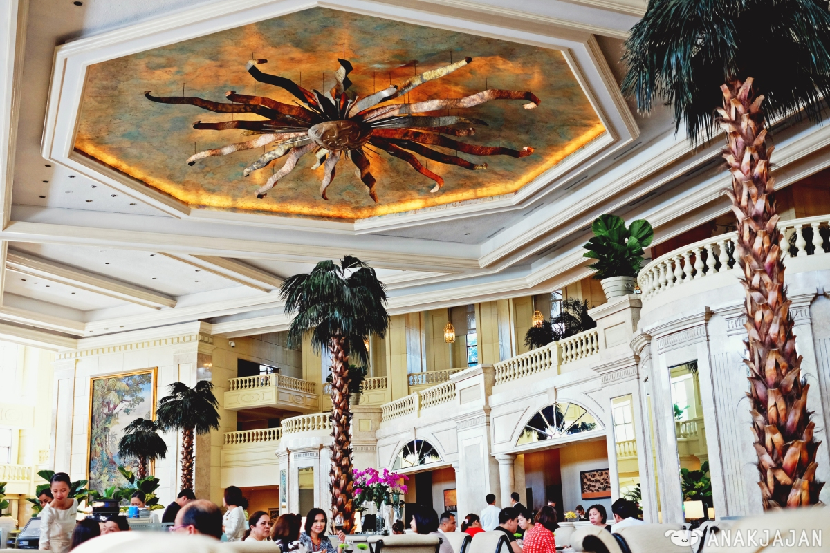 Neo Asia Restaurant Cary Nc