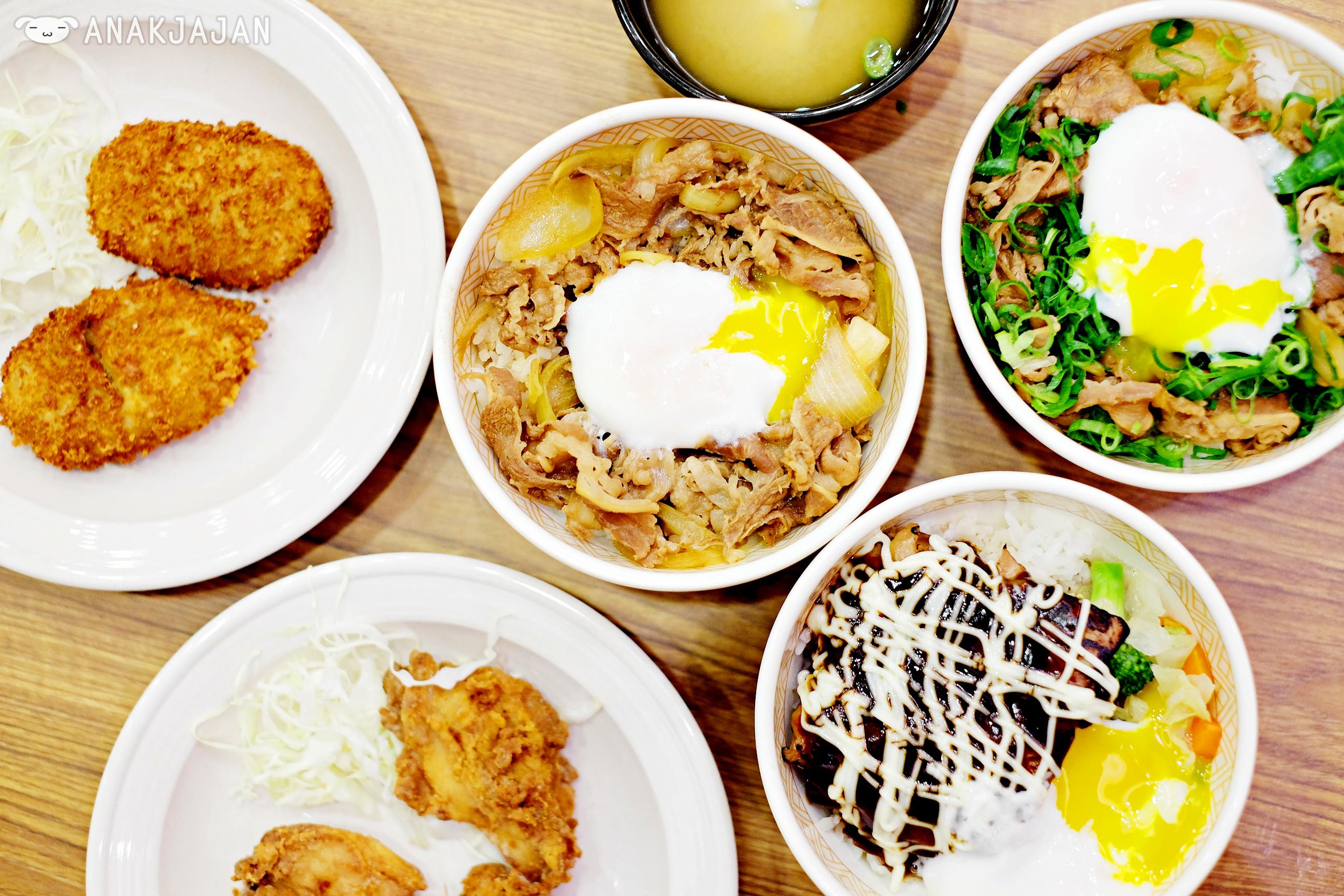 Chicken Miso Soup Steve S Kitchen