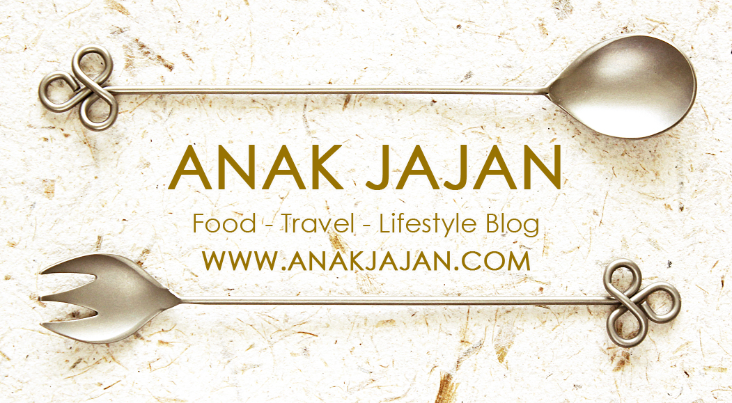 About anakjajan anakjajan com for Passion jewelry taman anggrek
