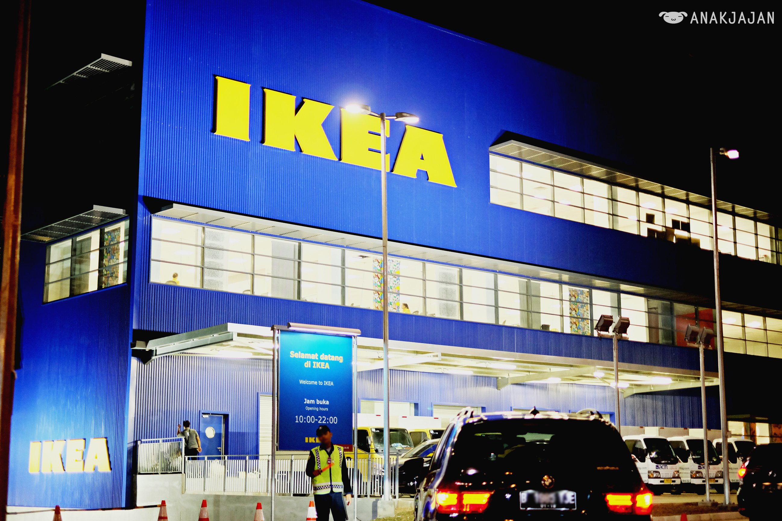 inspiration 35 ikea indonesia