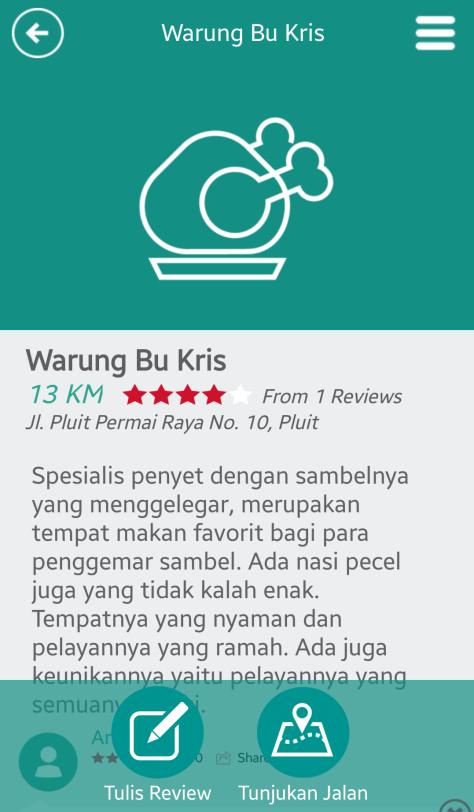 bango app