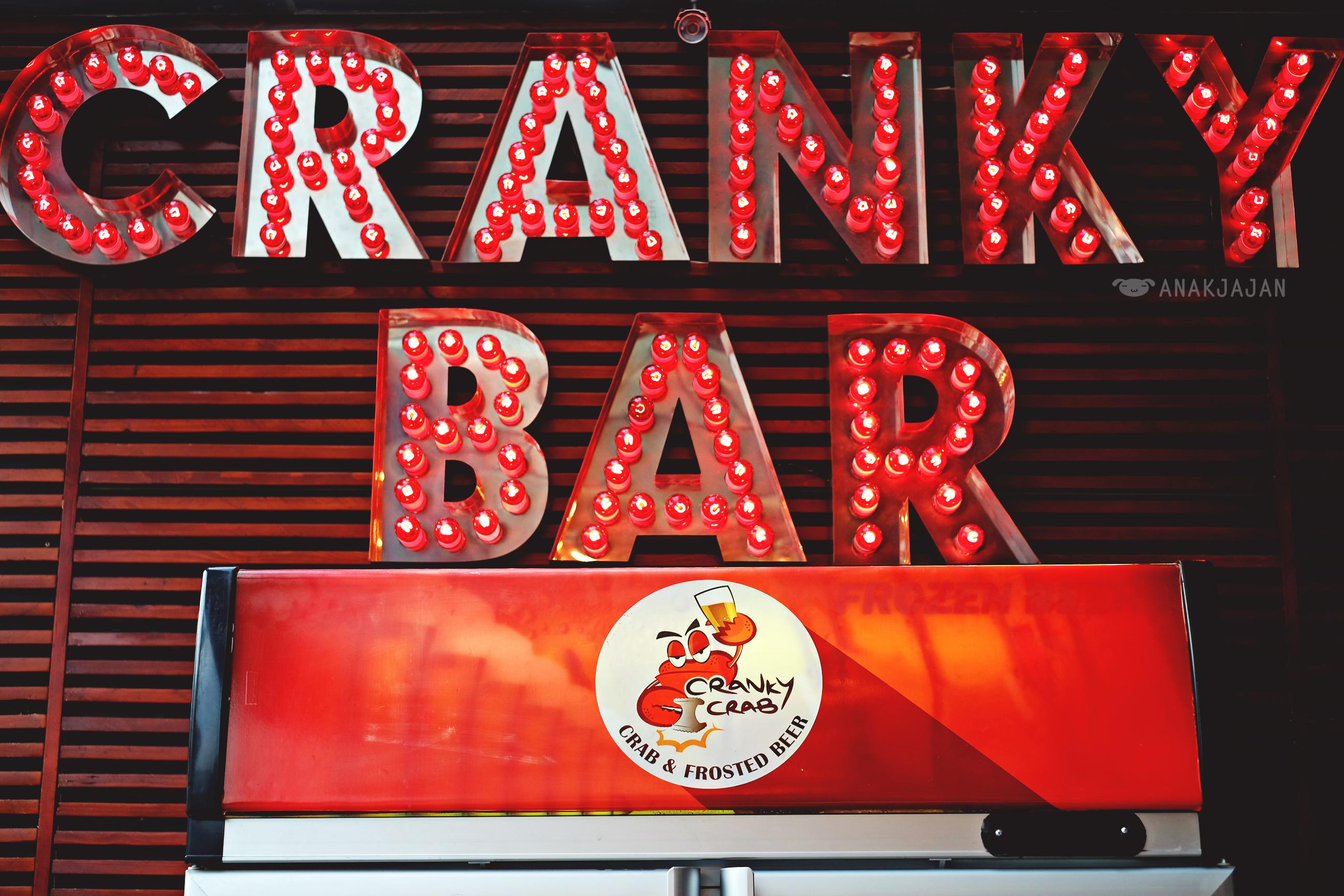 Karaoke Restaurant North London