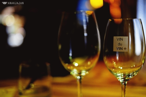 vin+ seminyak