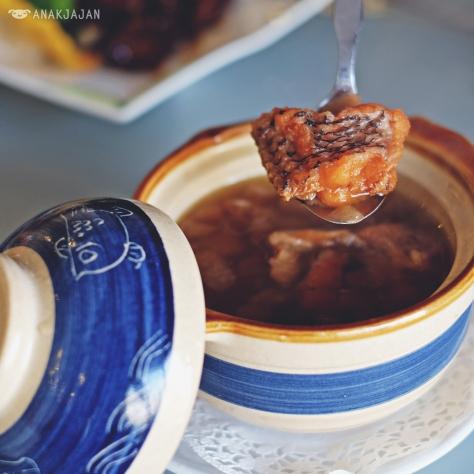 Sup Apel IDR 38k