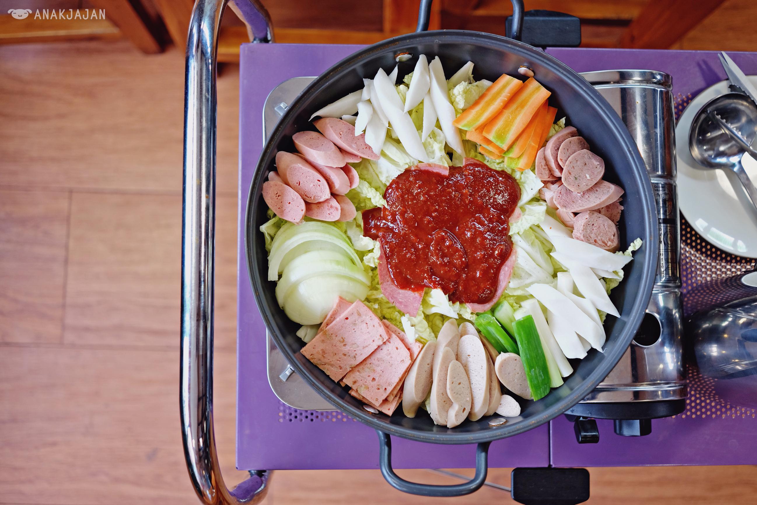Korean Food Near Uncasville Ct