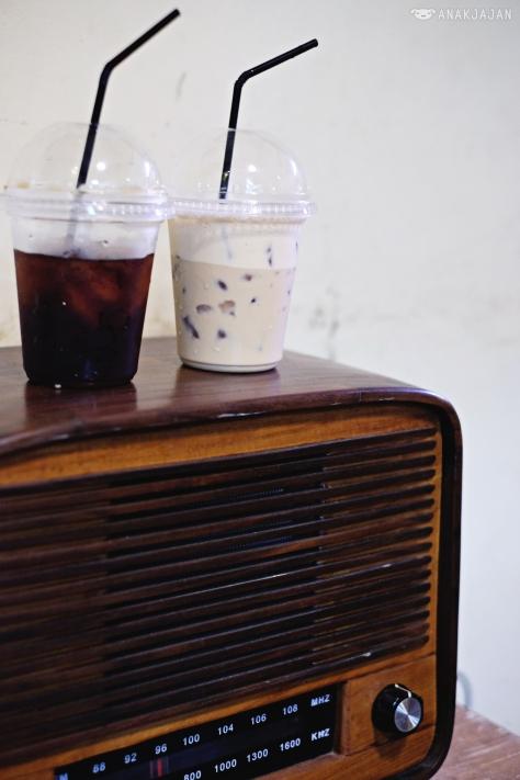 Coffee - Gayo Bies Kopi
