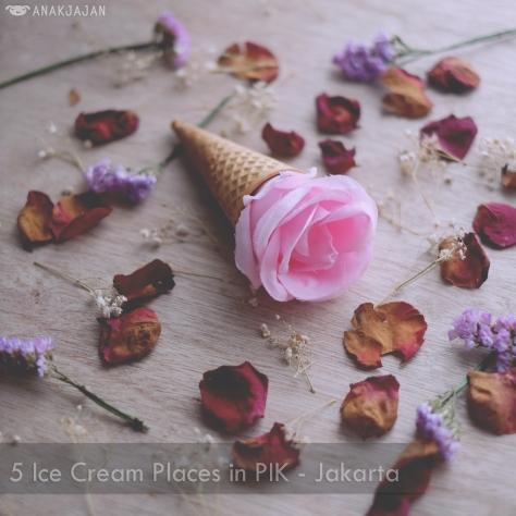 pik ice cream