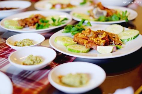 OnDo Batak Grill