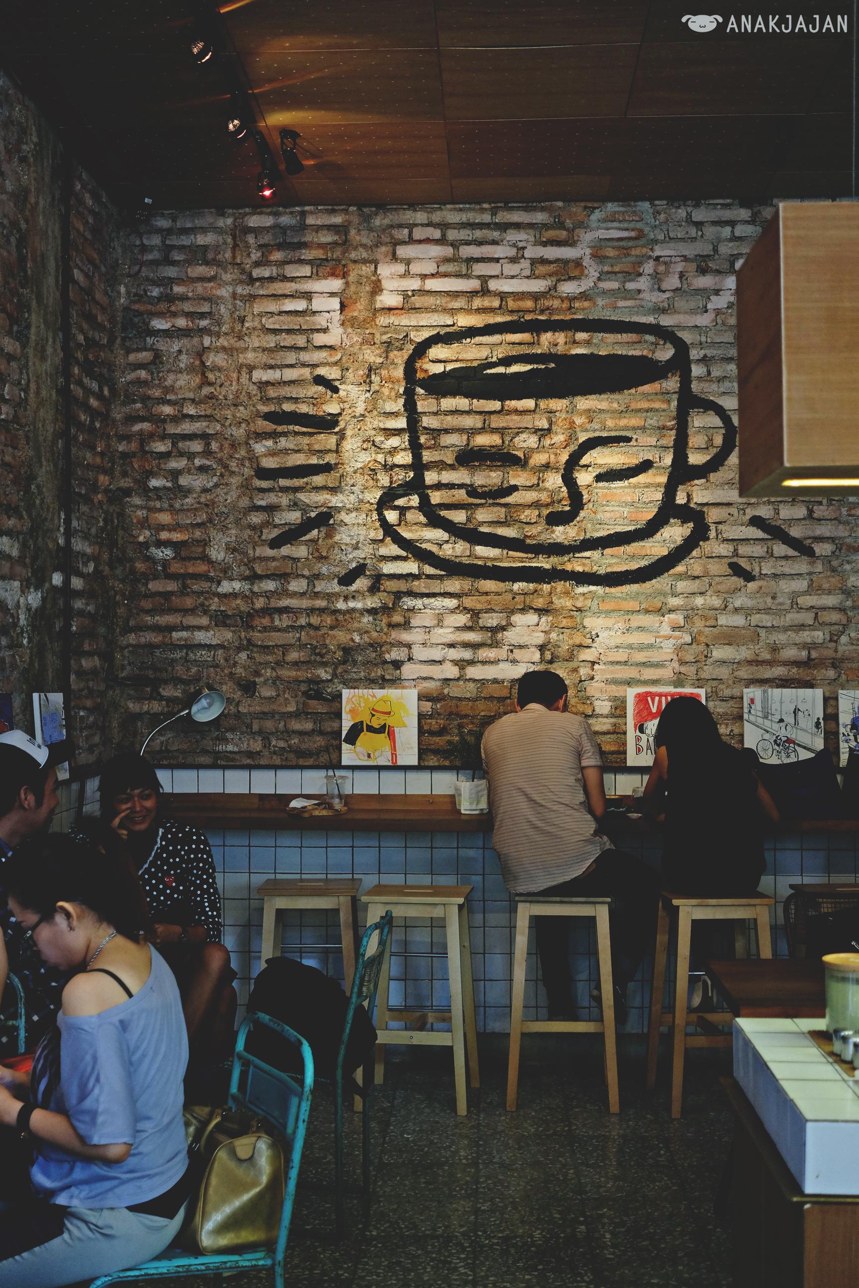 7400 Gambar Keren Untuk Cafe HD