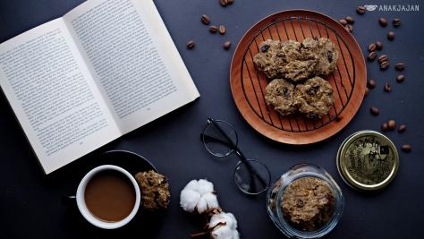 kraft microwave cookies