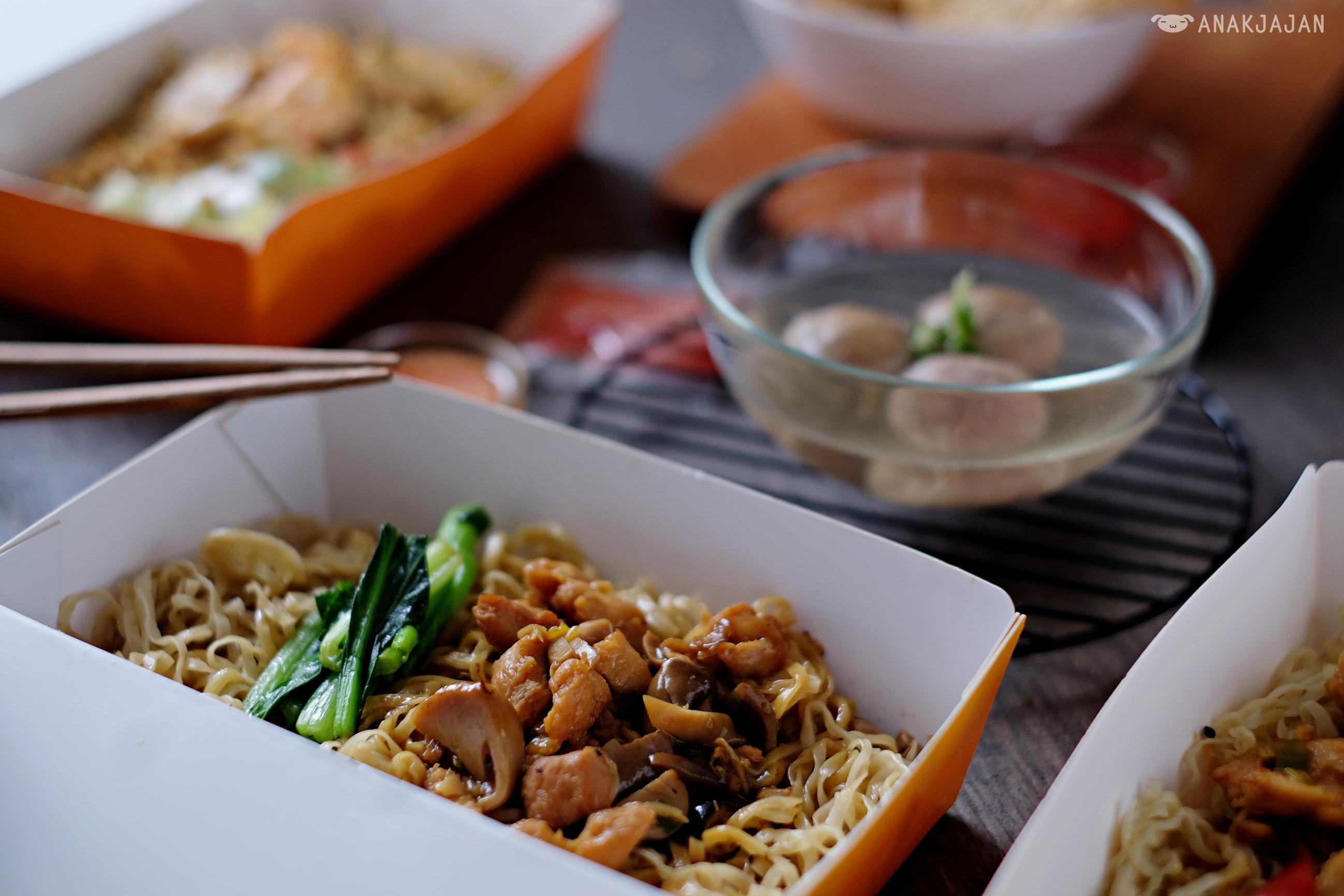 Mr Wok Delivery Marietta Ga  Restaurant