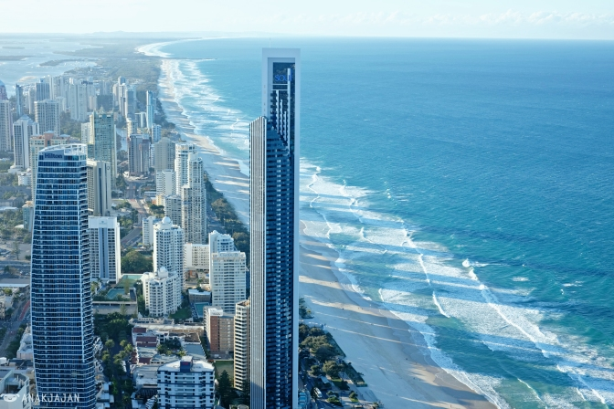 QUEENSLAND – Things to do in GOLD COAST Australia