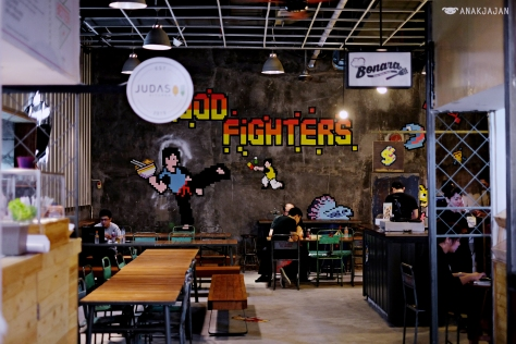 foodfighters