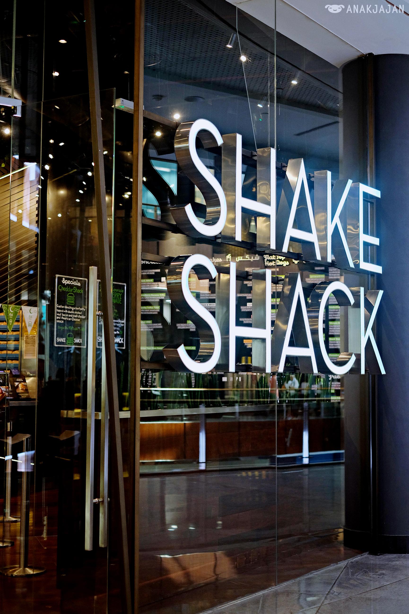 Shack Restaurant In London Ontario