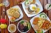 Indonesia Food 313