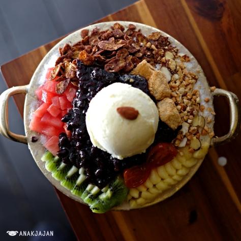 Eat Jung Food Ingilizcede Ne Demek