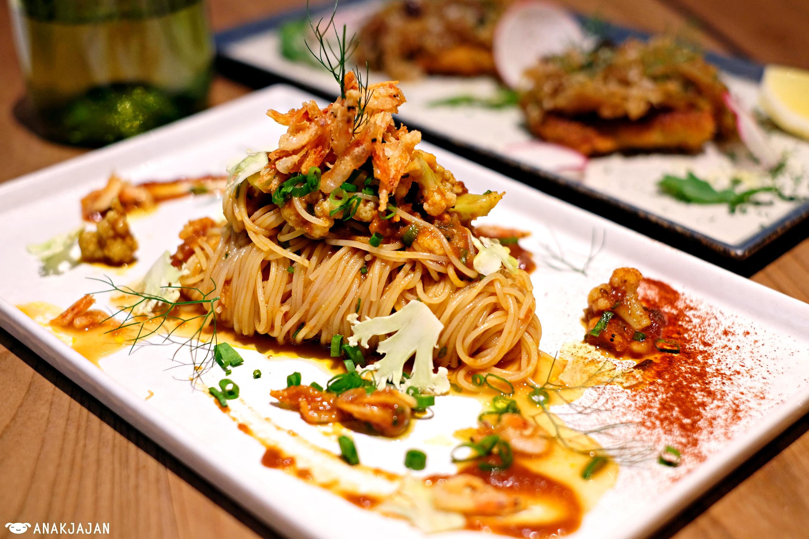 China Kitchen Menu Havre De Grace
