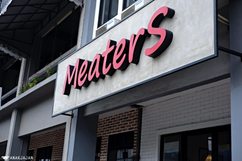 meaters