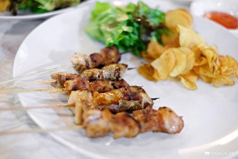 Buta Pork Tori IDR 45k (Small)