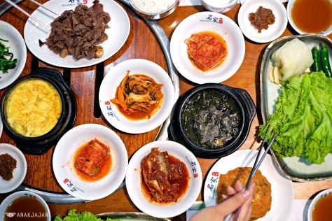 Myeong Ga Myeon Ok