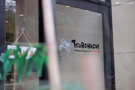 tsubohachi