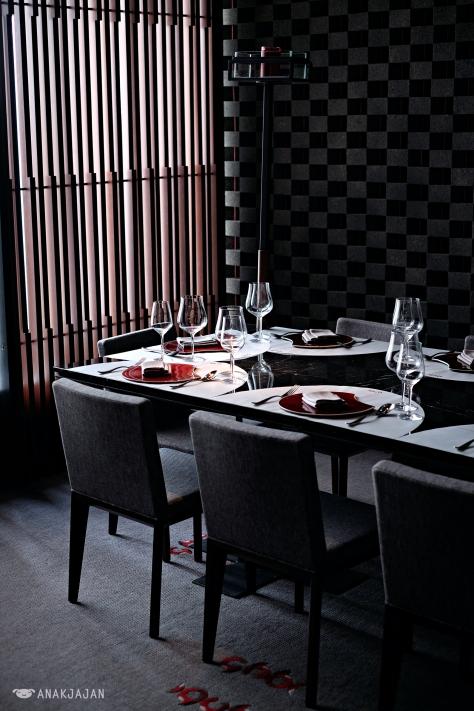 1945 Restaurant