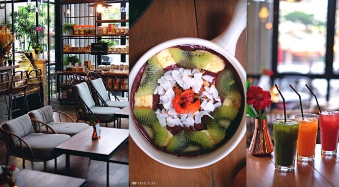 Pik restoran anakjajan com for Food bar pik