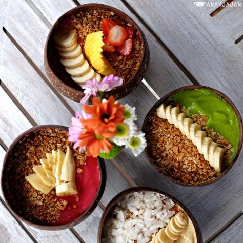 https://anakjajan.com/2016/09/26/nalu-bowls-jakarta-indonesia/