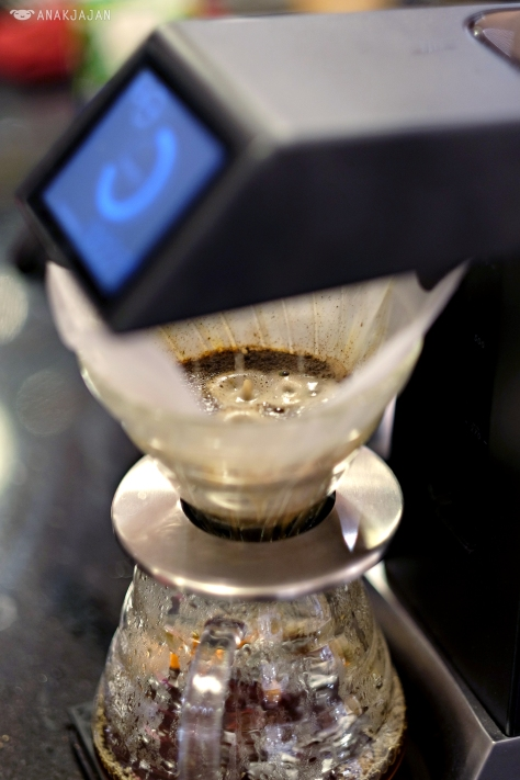 V60 by Smart 7