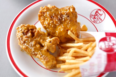 https://anakjajan.com/2016/10/10/kfc-hot-and-cheesy-chicken/